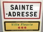 Vente Appartement 5 pièces 156m² Sainte-Adresse (76310) - Photo 1