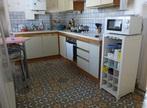 Vente Maison 3 pièces 75m² Le Havre (76620) - Photo 2