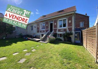 Vente Maison 4 pièces 90m² Le Havre - Photo 1