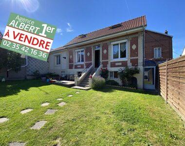 Vente Maison 4 pièces 90m² Le Havre - photo