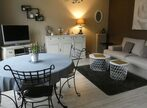 Vente Appartement 4 pièces 66m² Le Havre - Photo 1