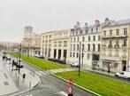 Vente Bureaux 5 pièces 102m² Le Havre - Photo 1