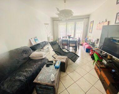 Vente Appartement 3 pièces 64m² Le Havre - photo