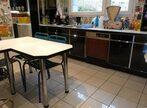 Vente Appartement 5 pièces 140m² Le Havre - Photo 3