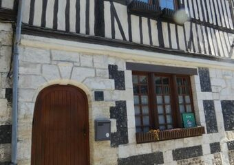 Vente Maison 5 pièces 85m² Montivilliers - Photo 1