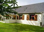 Vente Maison 6 pièces 153m² Saint-Aubin-Routot - Photo 1