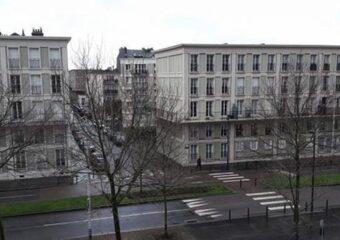 Location Appartement 1 pièce 44m² Le Havre (76600) - Photo 1