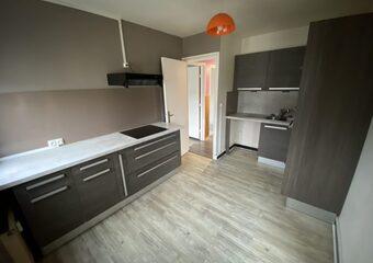 Vente Appartement 5 pièces 95m² Le Havre - Photo 1