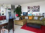 Vente Appartement 3 pièces 76m² Le Havre - Photo 2