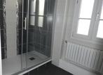 Location Maison 120m² Le Havre (76600) - Photo 4