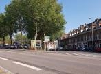 Vente Appartement 4 pièces 77m² Le Havre (76600) - Photo 1