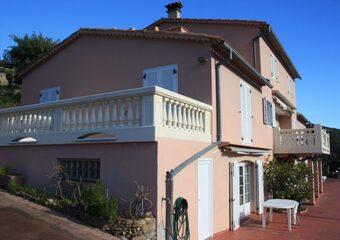 Vente Maison 12 pièces 500m² Roquebrune-sur-Argens - Photo 1