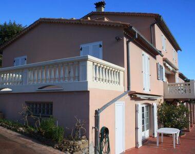 Vente Maison 12 pièces 500m² Roquebrune-sur-Argens - photo
