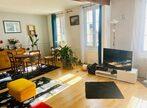 Vente Appartement 3 pièces 64m² Le Havre - Photo 1
