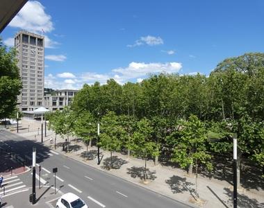 Vente Appartement 4 pièces 90m² Le Havre (76600) - photo