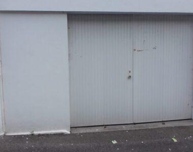 Vente Garage Le Havre - photo