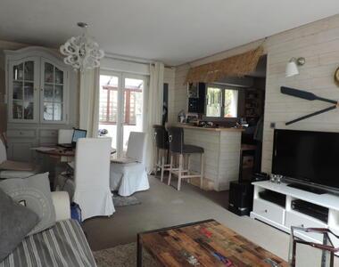 Location Appartement 3 pièces 60m² Le Havre (76600) - photo