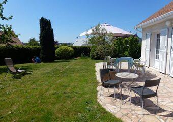 Vente Maison 8 pièces 171m² Octeville-sur-Mer - Photo 1