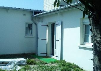 Vente Maison 3 pièces 45m² Le Havre (76620) - photo