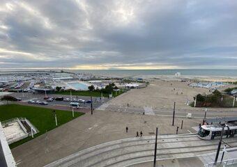 Vente Appartement 6 pièces 150m² Le Havre - Photo 1