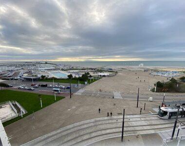 Vente Appartement 6 pièces 150m² Le Havre - photo