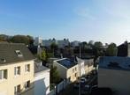 Vente Maison 6 pièces 122m² Le Havre (76600) - Photo 1