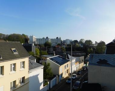 Vente Maison 6 pièces 122m² Le Havre (76600) - photo