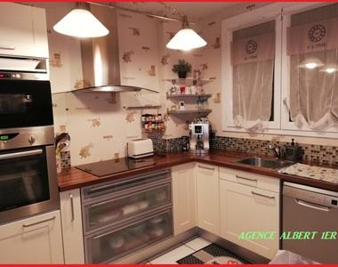 Vente Maison 5 pièces 90m² Le Havre (76610) - photo