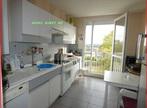 Vente Appartement 80m² Le Havre (76610) - Photo 3