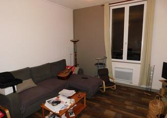 Vente Appartement 3 pièces 56m² Le Havre (76600) - photo