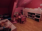 Vente Appartement 3 pièces 60m² Le Havre (76600) - Photo 4