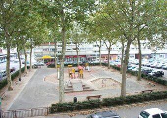 Vente Appartement 4 pièces 99m² Le Havre - Photo 1