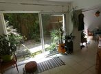 Vente Appartement 3 pièces 51m² Le Havre - Photo 4