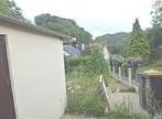 Vente Maison 2 pièces 50m² Gonfreville-l'Orcher (76700) - Photo 2
