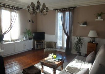 Location Appartement 2 pièces 52m² Le Havre (76600) - Photo 1