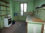 Vente Appartement 2 pièces 41m² Le Havre (76600) - Photo 4