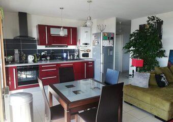Vente Appartement 3 pièces 76m² Le Havre - Photo 1