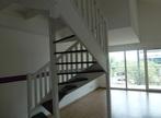 Vente Appartement 3 pièces 65m² Le Havre (76600) - Photo 9