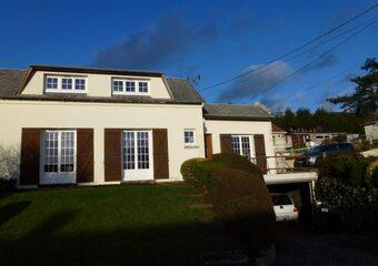 Vente Maison 6 pièces 125m² Épouville - Photo 1