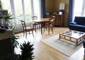 Location Appartement 3 pièces 74m² Le Havre (76600) - Photo 1