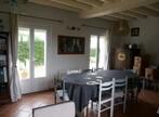 Vente Maison 6 pièces 142m² Saint-Gilles-de-la-Neuville - Photo 3