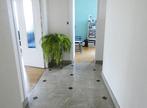 Location Appartement 75m² Le Havre (76600) - Photo 3