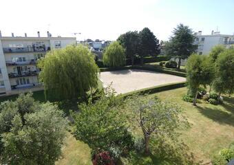 Vente Appartement 93m² Le Havre (76620) - photo