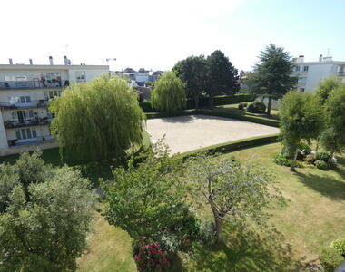 Vente Appartement 93m² Le Havre (76620) - photo