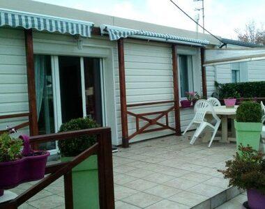 Vente Maison 3 pièces 65m² Le Havre - photo
