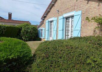 Vente Maison 5 pièces 80m² Le Havre - Photo 1