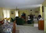 Vente Maison 5 pièces 110m² Épouville (76133) - Photo 3