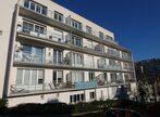 Location Appartement 3 pièces 80m² Sainte-Adresse (76310) - Photo 3