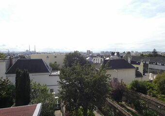 Vente Maison 5 pièces 123m² Le Havre - Photo 1