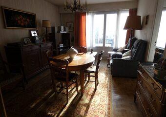 Vente Appartement 3 pièces 63m² Le Havre - photo